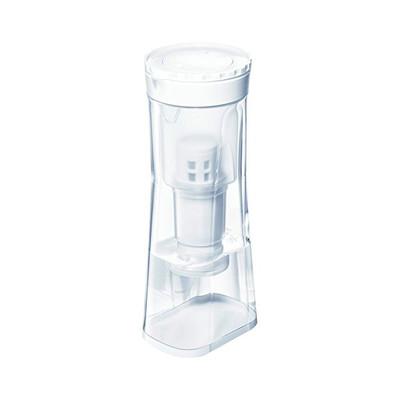 三菱レイヨン クリンスイ ポット型浄水器 ポットシリーズ CP015-WT