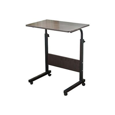 サイドテーブル(大) EA-ST01