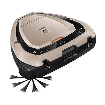 エレクトロラックス ロボット掃除機 PUREi9 ピュア・アイ・ナイン) PI91-5SSM ソフトサンド
