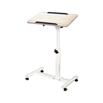 サイドテーブル(小) EA-ST02