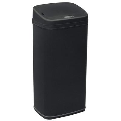 電動開閉式ゴミ箱 40L EA-ELT401