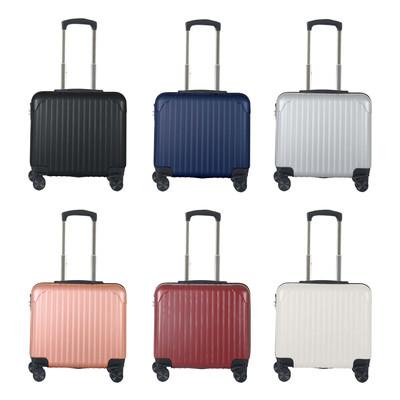 SunRuck スーツケース Sサイズ 30L SR-BLT021