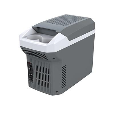 ROOMMATE 車載用保冷温庫 8L RM-57S