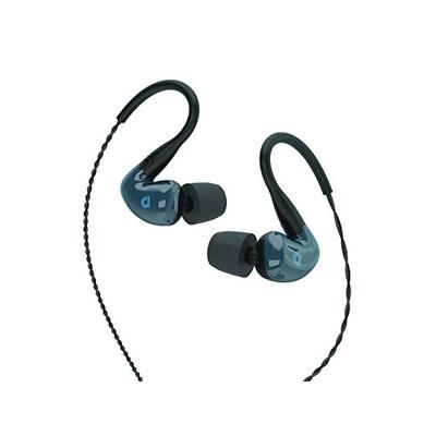 AUDIOFLY イヤホン In-Ear Monitorsシリーズ AF1801-0-03 ストーンブルー
